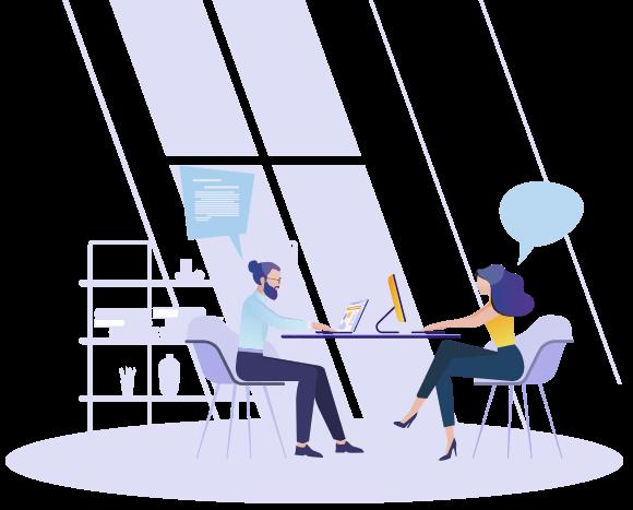 Cómo contactar con una empresa seria de e-Learning