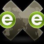 Exelearning, herramienta de autor para la creación de contenidos