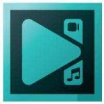 VSDC Free Video Editor, herramienta de creación y edición de vídeo