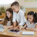 El Coronavirus destapa las ventajas de las nuevas tecnologías en la educación